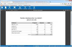 chrome pdf viewer