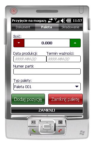 LL_PZB1