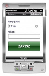 LL_ZL_K2