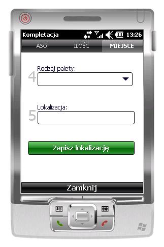 MEX_KPL2