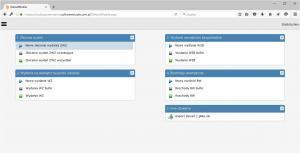 webordering-dokumenty-magazynowe