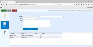 webordering-zamówienie-magazynowe