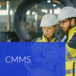 CMMS Utrzymanie ruchu