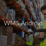 Instalacja aplikacji Terminal WMS